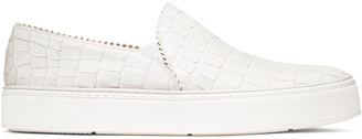 The Nuggets Sneaker $398 thestylecure.com