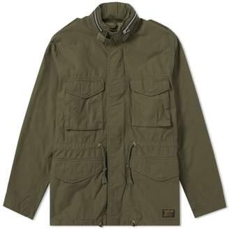 Neighborhood M-65 Jacket