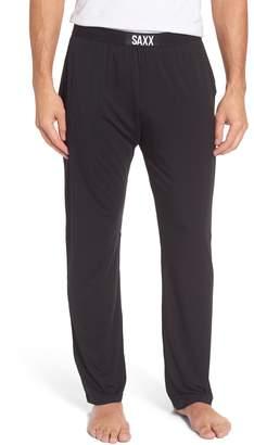 Saxx Sleepwalker Lounge Pants