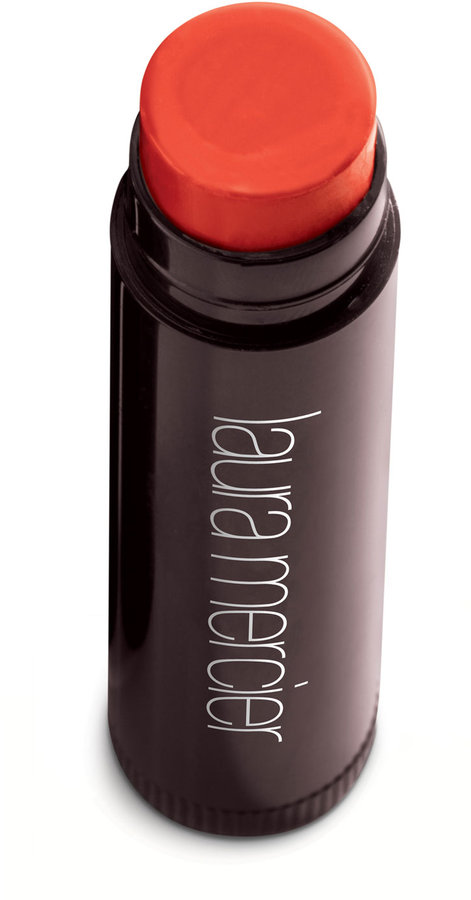 Laura Mercier HydraTint Lip Balm SPF 15