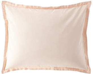 Kassatex Lorimer Standard Shams, Set of 2