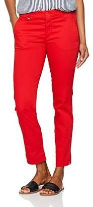 Harmont & Blaine Women's W03D5605258 Trousers,(Manufacturer Sizes:40)