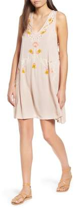 Free People Adelaide Festival Slipdress