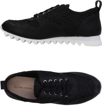 Heach For Australia Shoes Silvian Women ShopStyle fdxnP4aCwq