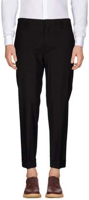 Marc Jacobs Casual pants - Item 36975482HH