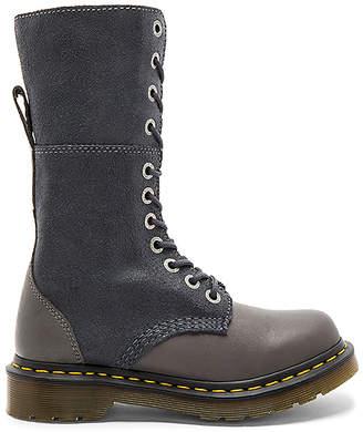 Dr. Martens (ドクターマーチン) - Hazil Slouch Boots
