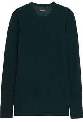 Isabel Marant Andy Merino Wool Sweater