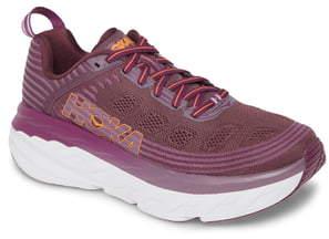 HOKA ONE ONE® Bondi 6 Running Shoe