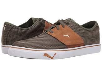 Puma El Ace Ripstop Men's Shoes