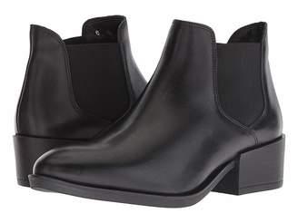 Italian Shoemakers Bonnie Women's Boots
