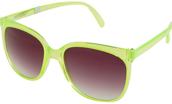 F2541 Sunglasses