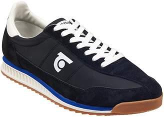Retro3 Sneaker