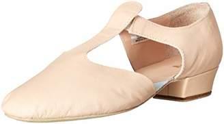 Bloch Dance Women's Grecian Sandal Shoe