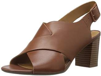 Clarks Women's Deva Janie Dress Sandal