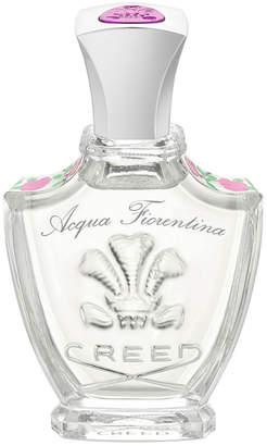 Creed Women's Acqua Fiorentina 2.5Oz Perfume