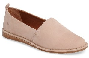 Women's Frye Helena A Line Slip-On $157.95 thestylecure.com