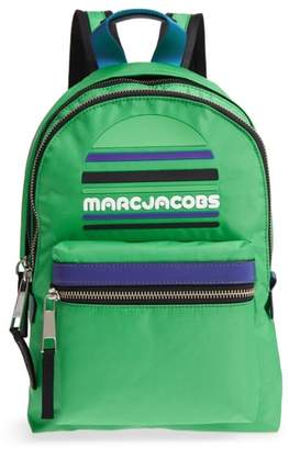 Marc Jacobs Medium Sport Trek Backpack