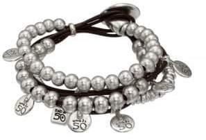 Uno de 50 What A Mess! Bracelet