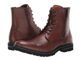 Kenneth Cole Reaction Daxten Boot