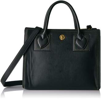 Anne Klein Hillary Medium Satchel Satchel Bag
