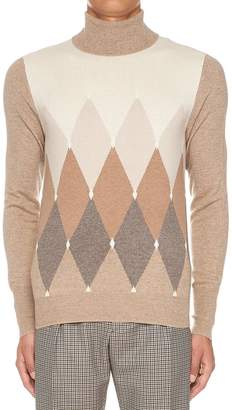Ballantyne Sweater