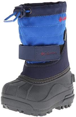Columbia TD Powderbug Snow Boot (Toddler)