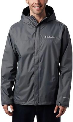 Columbia Watertight II Jacket - Men's