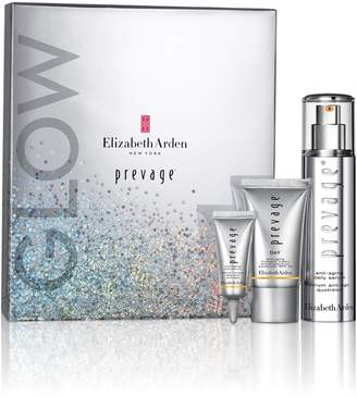 Elizabeth Arden PREVAGE(R) Anti-Aging Daily Serum Set