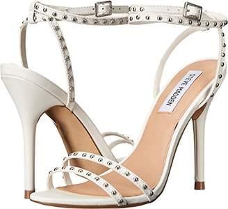 Steve Madden Women's Wish Dress Sandal