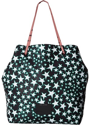 Marc Jacobs B.Y.O.T. Shopping $175 thestylecure.com