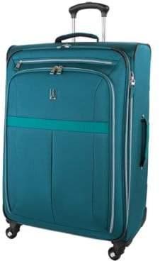 Travelpro Luggage Shopstyle Canada