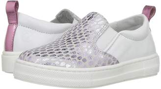 Naturino 5071 SS18 Girl's Shoes