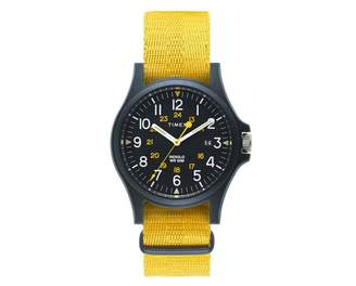 Timex ACADIA