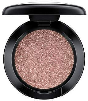 M·A·C MAC Dazzleshadow - Shine Delight