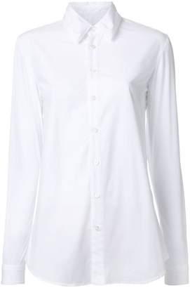 Julien David classic shirt