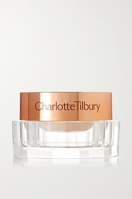 Charlotte Tilbury - Magic Eye Rescue, 15ml - one size $60 thestylecure.com