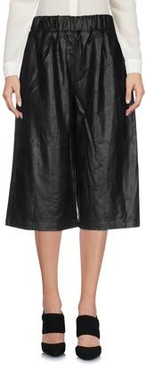 ANONYME DESIGNERS 3/4-length shorts - Item 13175693SD