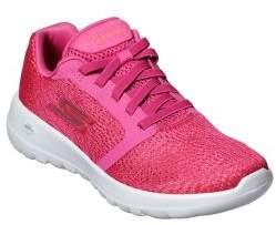 Skechers Women's Go Walk Joy Memorize Sneakers