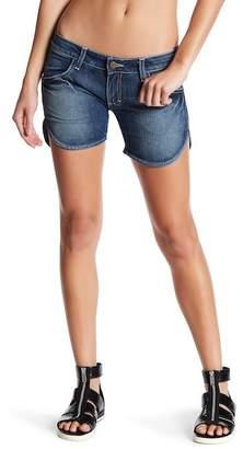 Siwy Denim Scarlett Origin Shorts