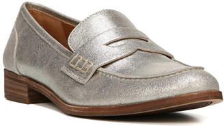 Franco Sarto Jolette Leather Loafer