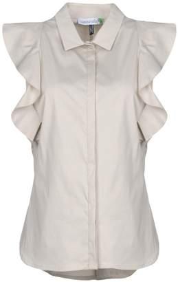 Annarita N. Shirts - Item 38728376