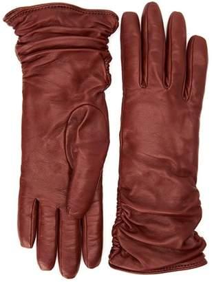 Aquatalia Petra Glove