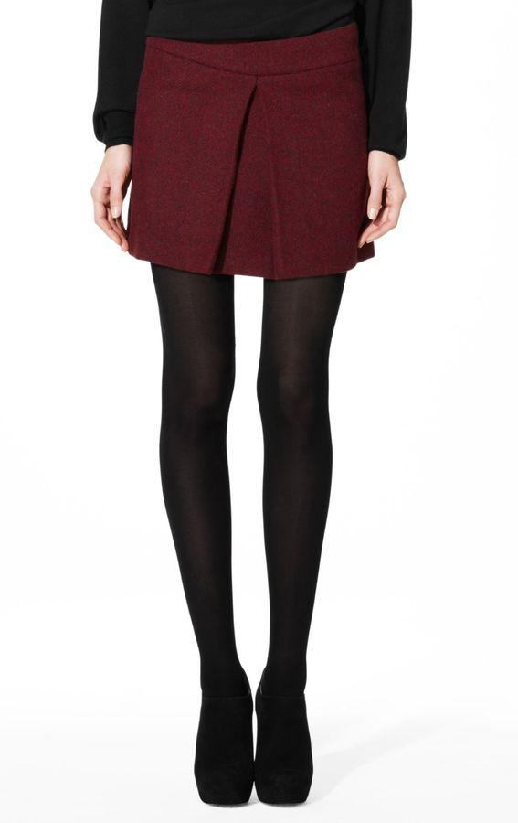 KASIKA Skirt