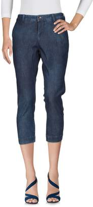Meltin Pot Denim capris