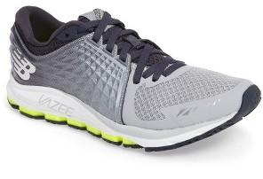Women's New Balance Vazee 2090 Running Shoe $149.95 thestylecure.com