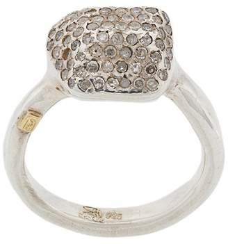 Rosa Maria Sohordia ring