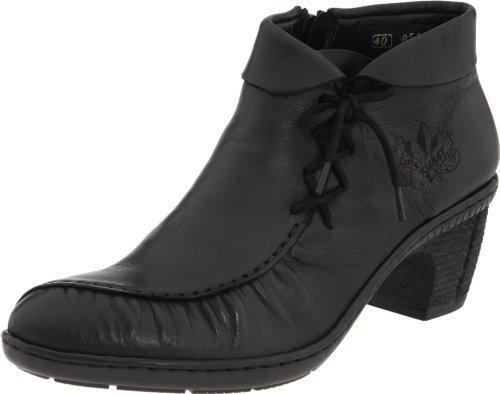 Rieker 50223 Rebecca 23 Boot