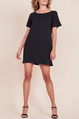 BB Dakota Shae T-Shirt Dress