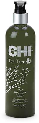 Chi Tea Tree Oil Shampoo/11.5 fl oz.