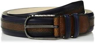 Mezlan Men's Belts Men's Verino Palma